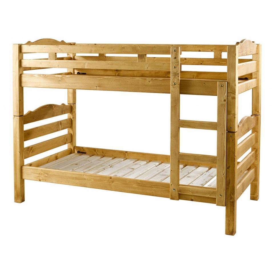 grenier guide d 39 achat. Black Bedroom Furniture Sets. Home Design Ideas