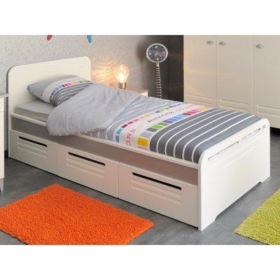 enfants guide d 39 achat. Black Bedroom Furniture Sets. Home Design Ideas