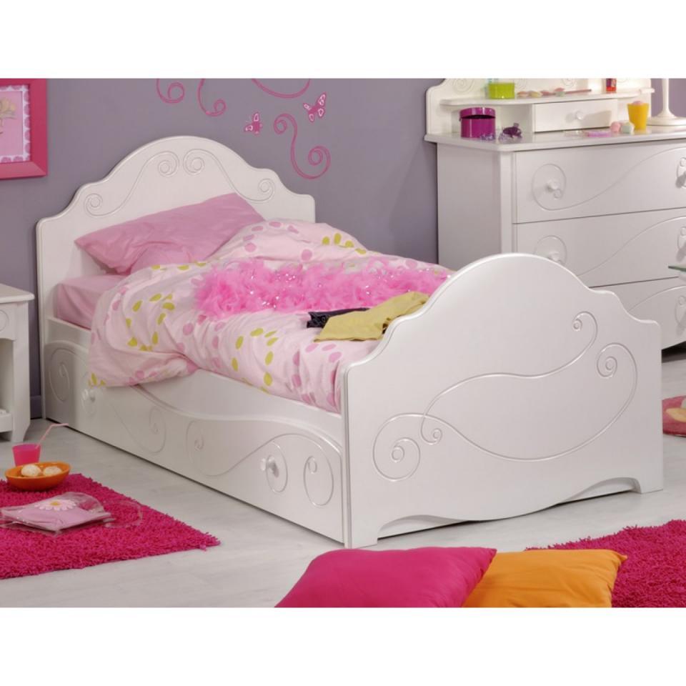 es tete guide d 39 achat. Black Bedroom Furniture Sets. Home Design Ideas