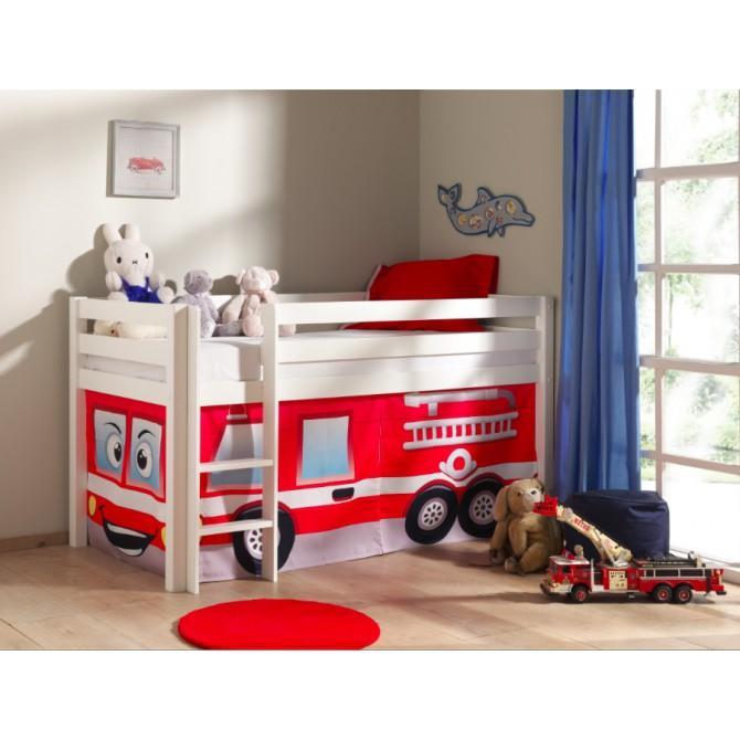 pompiers guide d 39 achat. Black Bedroom Furniture Sets. Home Design Ideas