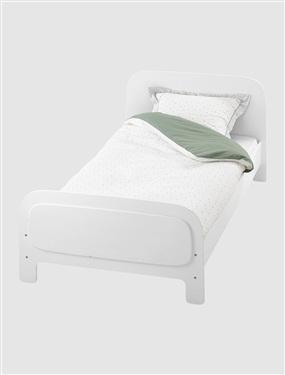 pastilles guide d 39 achat. Black Bedroom Furniture Sets. Home Design Ideas