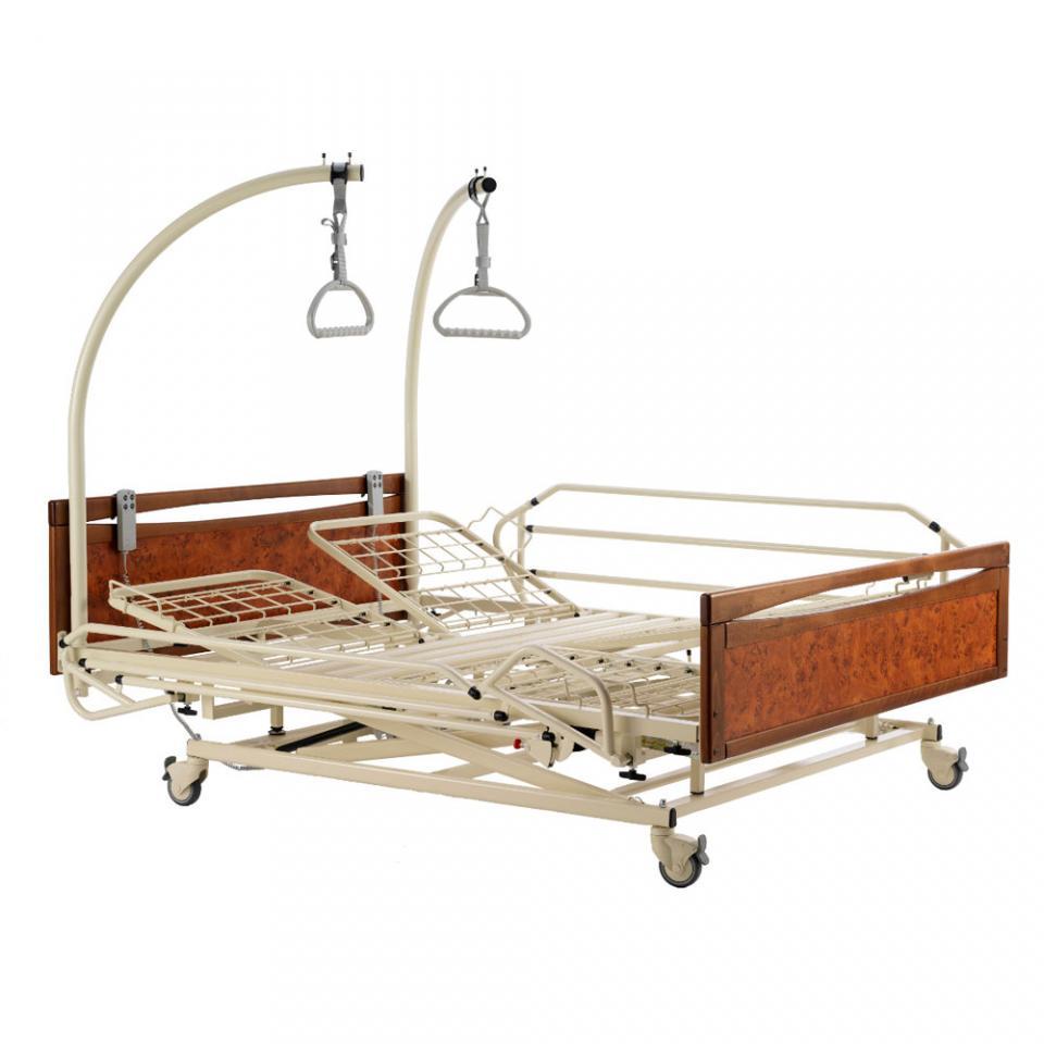 catgorie lits mdicaliss du guide et comparateur d 39 achat. Black Bedroom Furniture Sets. Home Design Ideas