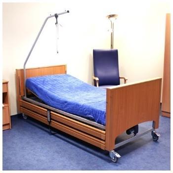 cat gorie lits m dicalis s du guide et comparateur d 39 achat. Black Bedroom Furniture Sets. Home Design Ideas