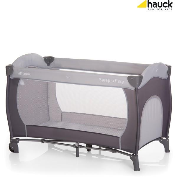 hauck poussette canne speed s night avec porte boisson collection 2015. Black Bedroom Furniture Sets. Home Design Ideas