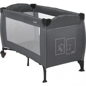 catgorie lits pliants pour bbs page 3 du guide et comparateur d 39 achat. Black Bedroom Furniture Sets. Home Design Ideas