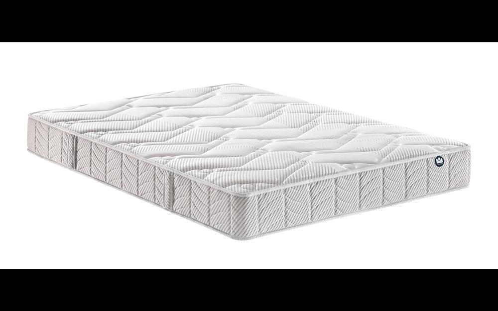 bultex cmatelas 140x200 i novo 910. Black Bedroom Furniture Sets. Home Design Ideas