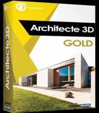 Recherche architecte du guide et comparateur d 39 achat for Architecte 3d aide
