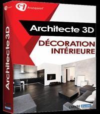 Catgorie logiciel ludique et ducatif du guide et for Logiciel decoration interieure 3d