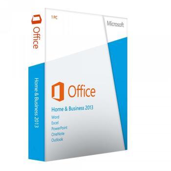 Recherche telechargement du guide et comparateur d 39 achat - Office famille et petite entreprise 2013 ...