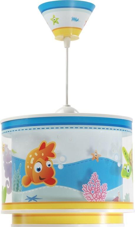 Ampoule e27 60w maxi guide d 39 achat for Achat aquarium rond