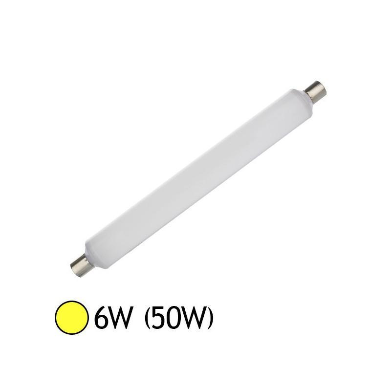 Catgorie Ampoule Lectrique Page 2 Du Guide Et Comparateur