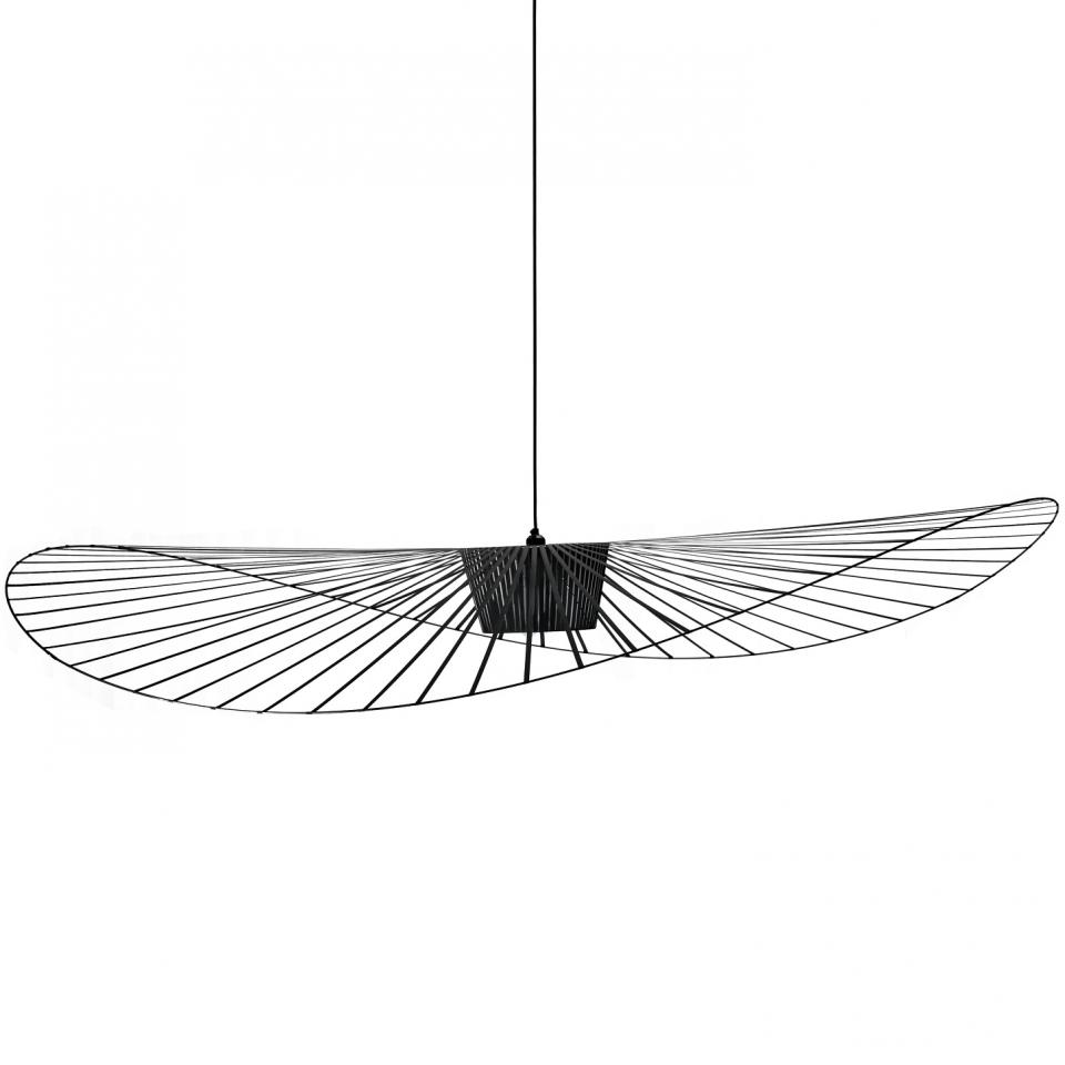 Catgorie suspension du guide et comparateur d 39 achat for Petite friture suspension vertigo