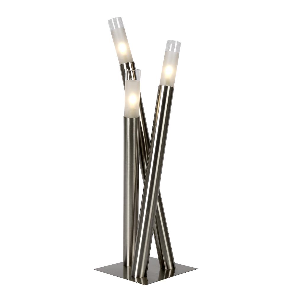 lampe de salon lampe a poser pictures to pin on pinterest - Lampe De Salon