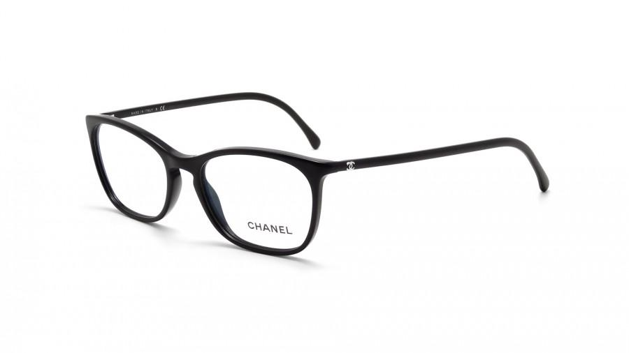 lunettes de vue chanel 3213 louisiana bucket brigade. Black Bedroom Furniture Sets. Home Design Ideas