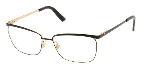 gucci monture de lunettes de vue femme. Black Bedroom Furniture Sets. Home Design Ideas