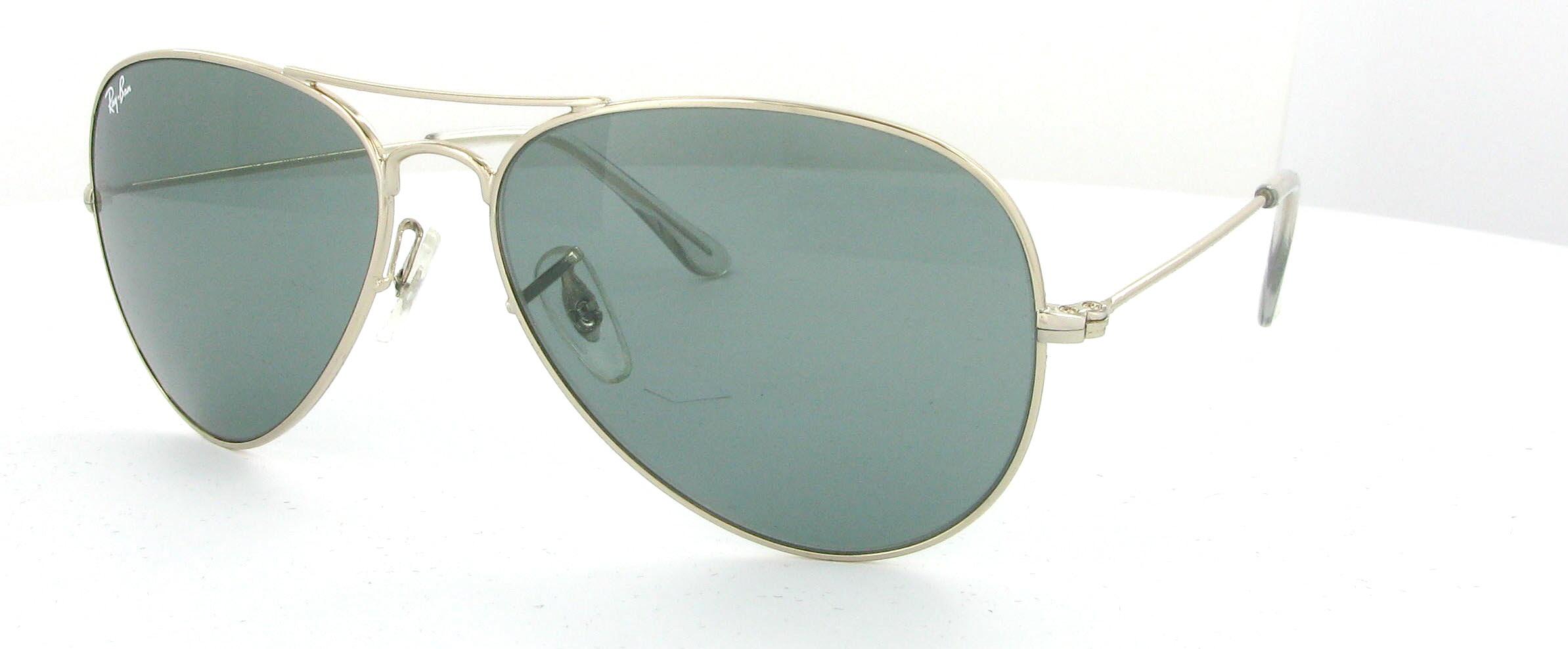 lunettes de vue ray ban aviator louisiana bucket brigade. Black Bedroom Furniture Sets. Home Design Ideas