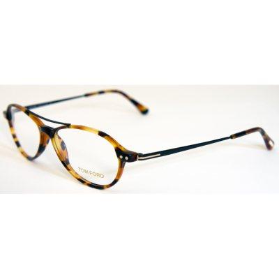 lunette vue tom ford femmes et hommes pas cher 293873e3cfdc