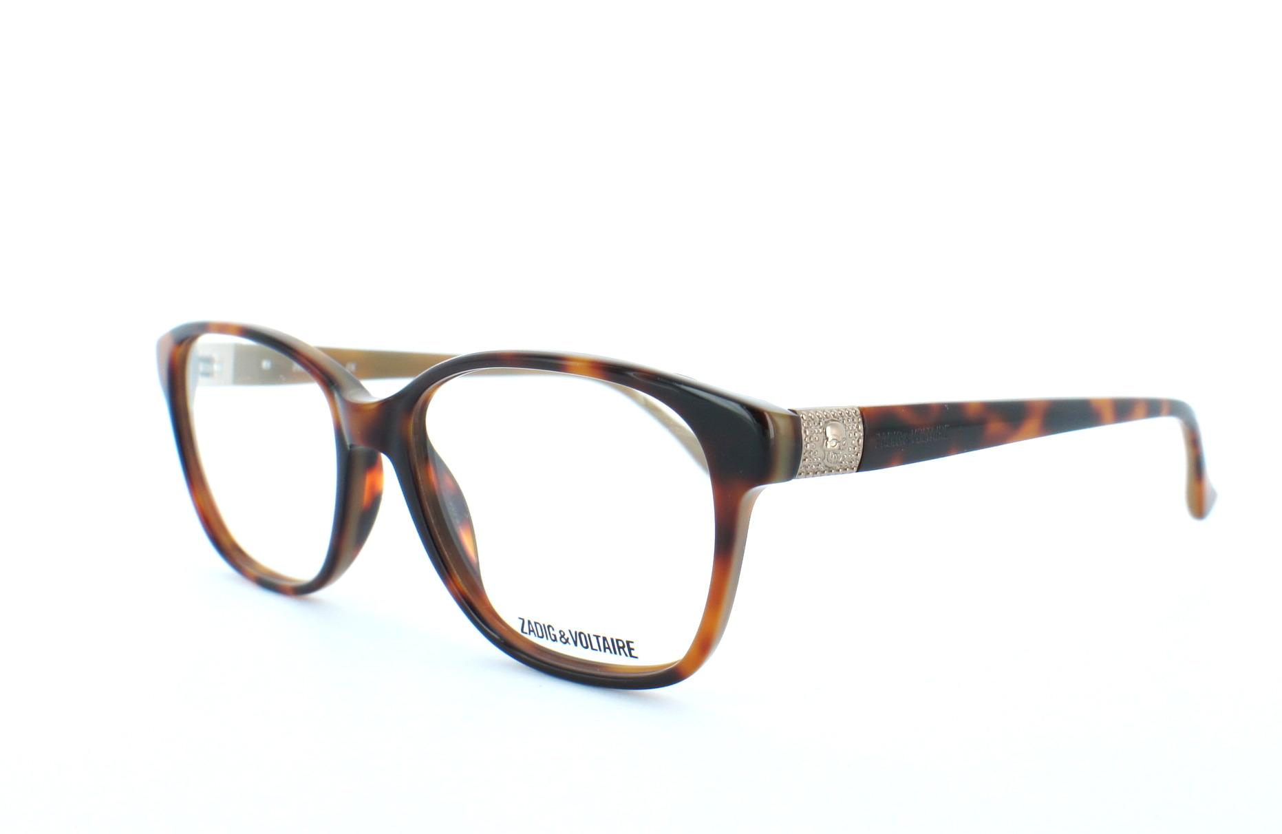 zadig lunettes de vue pour enfant et voltaire zv 2036 2. Black Bedroom Furniture Sets. Home Design Ideas
