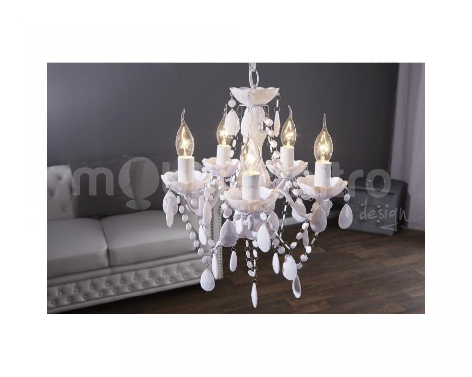 to676412406. Black Bedroom Furniture Sets. Home Design Ideas