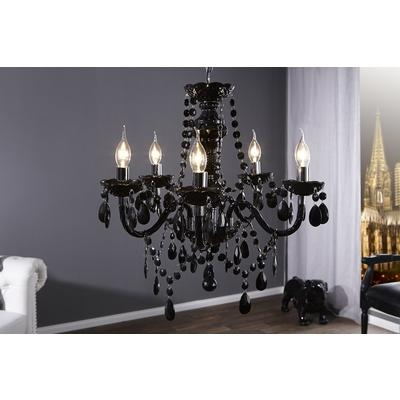cat gorie lustre page 2 du guide et comparateur d 39 achat. Black Bedroom Furniture Sets. Home Design Ideas
