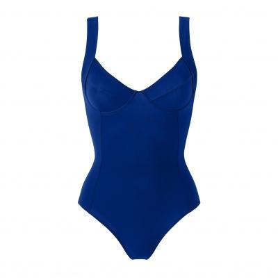 catgorie maillots de bain femmes du guide et comparateur d 39 achat. Black Bedroom Furniture Sets. Home Design Ideas