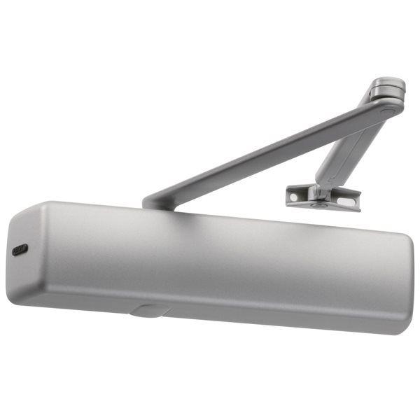 Vachette Ferme Porte Automatique Reversible Groom Pour Maxi - Ferme porte automatique