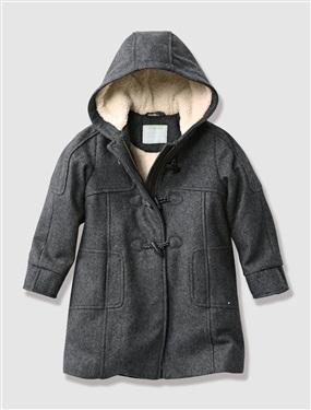 cat gorie manteaux b b s enfants du guide et comparateur d 39 achat. Black Bedroom Furniture Sets. Home Design Ideas