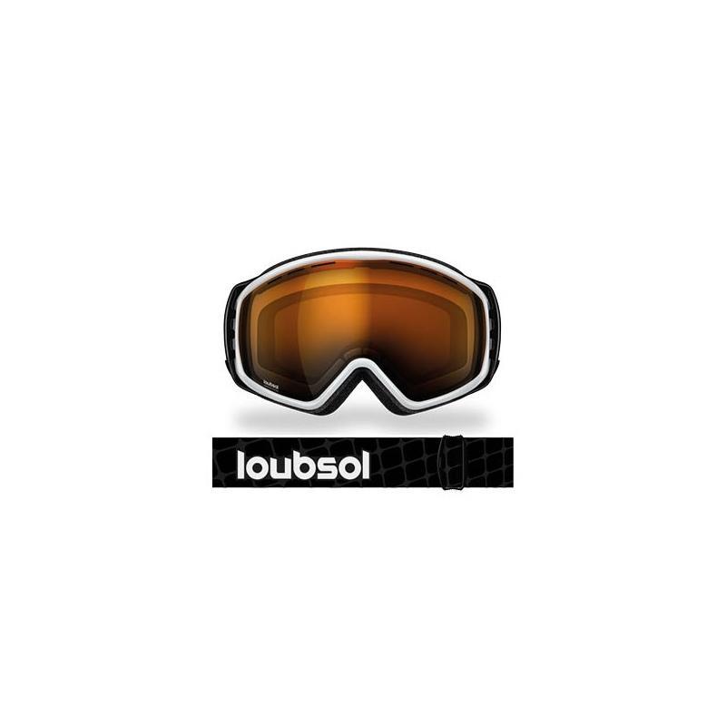 Catgorie masques lunettes de ski page 2 du guide et for Ecran photochromique