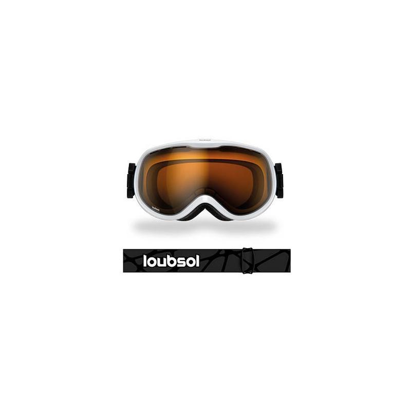 catgorie masques lunettes de ski page 4 du guide et comparateur d 39 achat. Black Bedroom Furniture Sets. Home Design Ideas