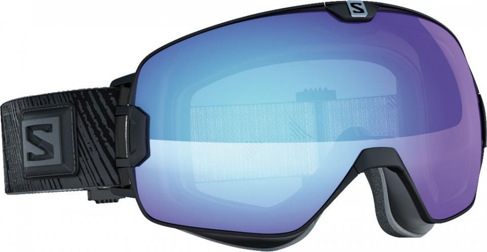 cat gorie masques lunettes de ski page 3 du guide et. Black Bedroom Furniture Sets. Home Design Ideas