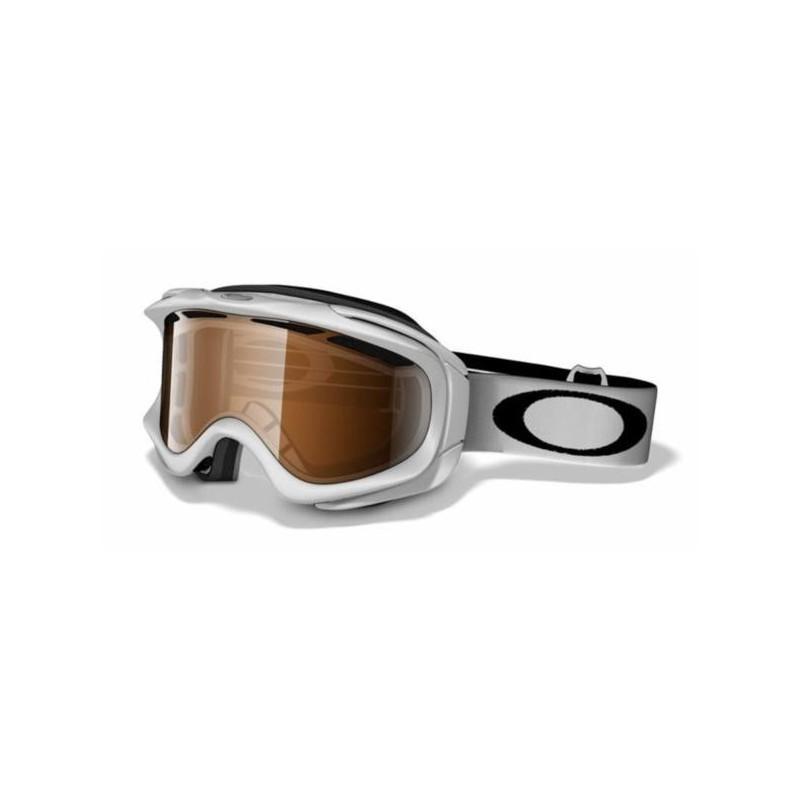 cat gorie masques lunettes de ski du guide et comparateur. Black Bedroom Furniture Sets. Home Design Ideas