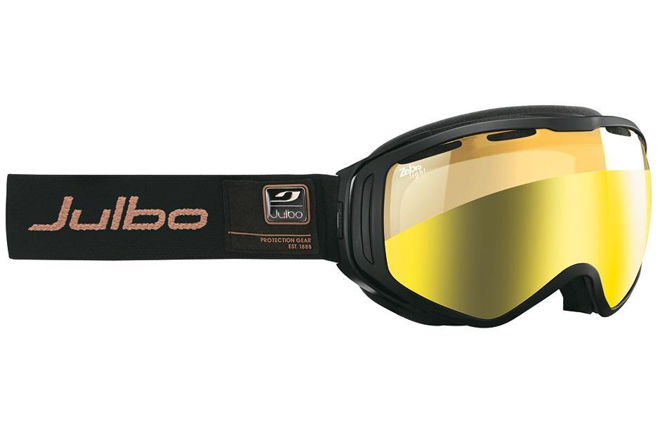 catgorie masques lunettes de ski page 3 du guide et comparateur d 39 achat. Black Bedroom Furniture Sets. Home Design Ideas
