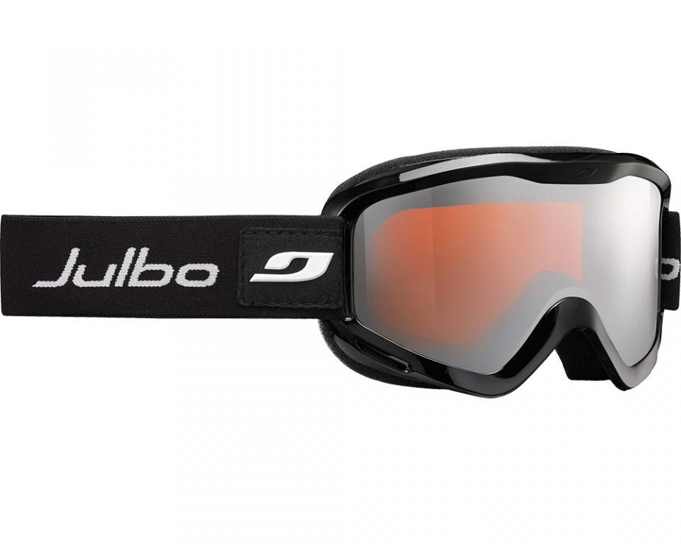 catgorie masques lunettes de ski page 8 du guide et comparateur d 39 achat. Black Bedroom Furniture Sets. Home Design Ideas