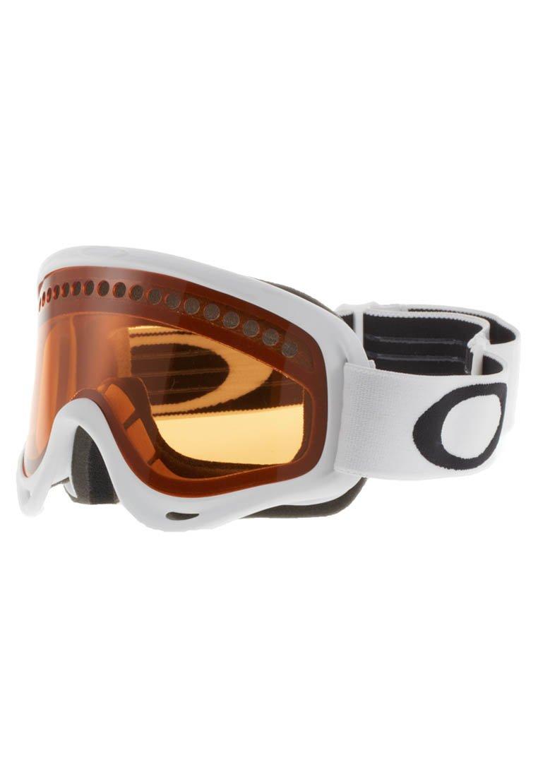 oakley destockage lunettes de sport. Black Bedroom Furniture Sets. Home Design Ideas