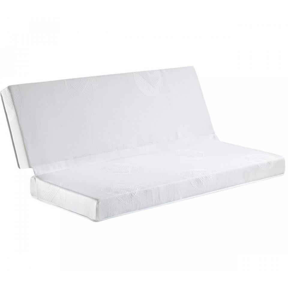 catgorie matelas adultes du guide et comparateur d 39 achat. Black Bedroom Furniture Sets. Home Design Ideas