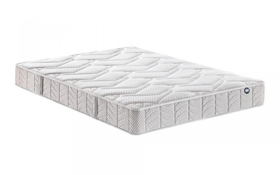 bultex cmatelas i novo 910 160x200 catgorie matelas de camping. Black Bedroom Furniture Sets. Home Design Ideas
