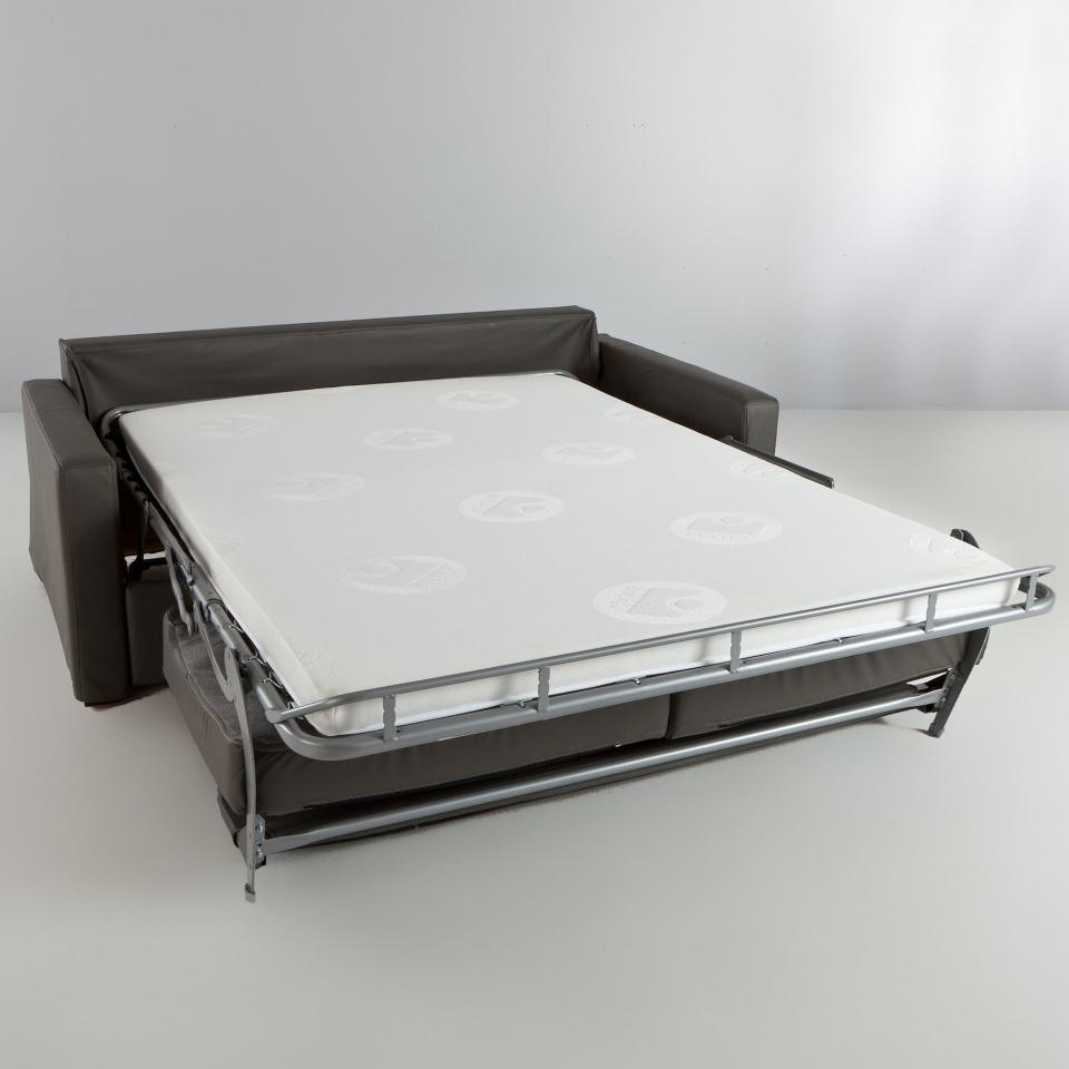 matelas bultex pour bz maison design. Black Bedroom Furniture Sets. Home Design Ideas