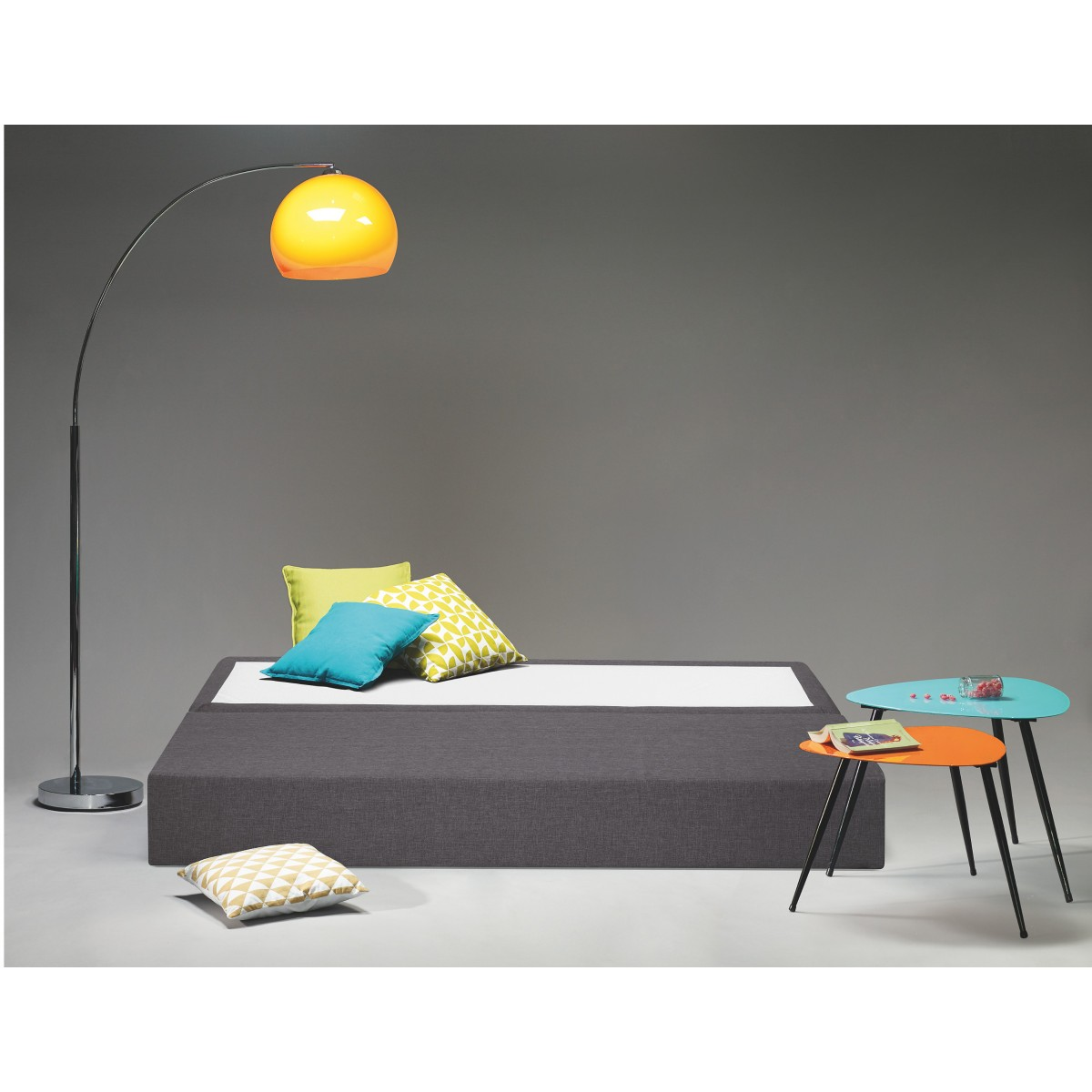 merinos soldes 1 matelas kylia 23 cm catgorie pneu de voiture. Black Bedroom Furniture Sets. Home Design Ideas
