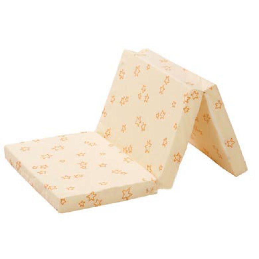cat gorie matelas de b b s du guide et comparateur d 39 achat. Black Bedroom Furniture Sets. Home Design Ideas