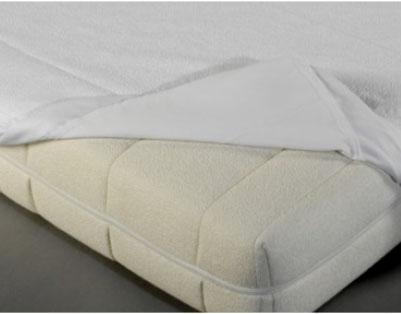 catgorie matelas de bbs page 1 du guide et comparateur d 39 achat. Black Bedroom Furniture Sets. Home Design Ideas