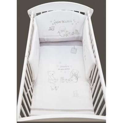 catgorie matelas de bbs du guide et comparateur d 39 achat. Black Bedroom Furniture Sets. Home Design Ideas