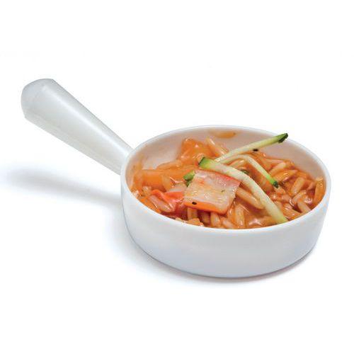 Catgorie matriel cuisine collectivit du guide et for Achat materiel cuisine