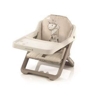 jane chaise haute de voyage move evo tangram ii catgorie rehausseurs de table. Black Bedroom Furniture Sets. Home Design Ideas