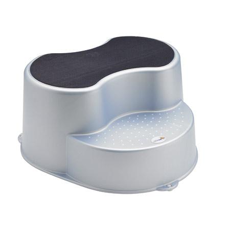 babymoov marche pied ergonomy gris. Black Bedroom Furniture Sets. Home Design Ideas