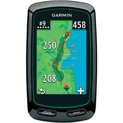 garmin cgps golf g6. Black Bedroom Furniture Sets. Home Design Ideas