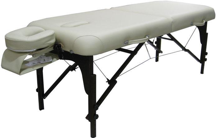 Cat gorie mat riel m dical professionnel du guide et comparateur d 39 achat - Achat table de massage ...
