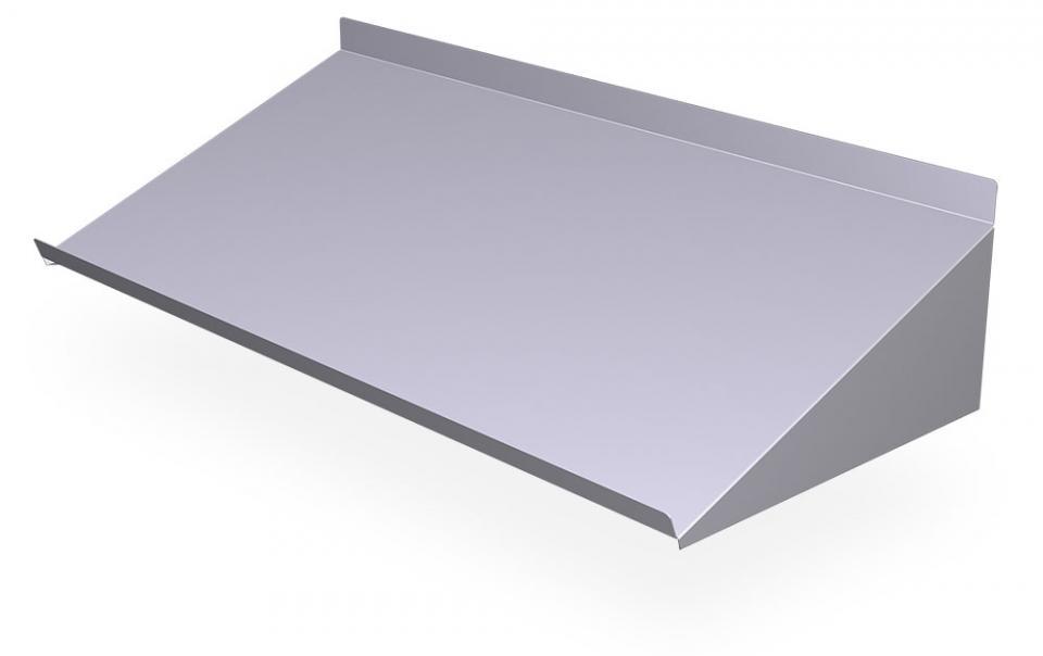 catgorie matriel mtier de bouche page 2 du guide et comparateur d 39 achat. Black Bedroom Furniture Sets. Home Design Ideas