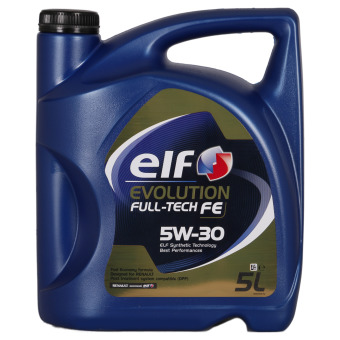 elf pneu excellium nf 5w 40 1 litres bote catgorie lubrifiant voiture. Black Bedroom Furniture Sets. Home Design Ideas