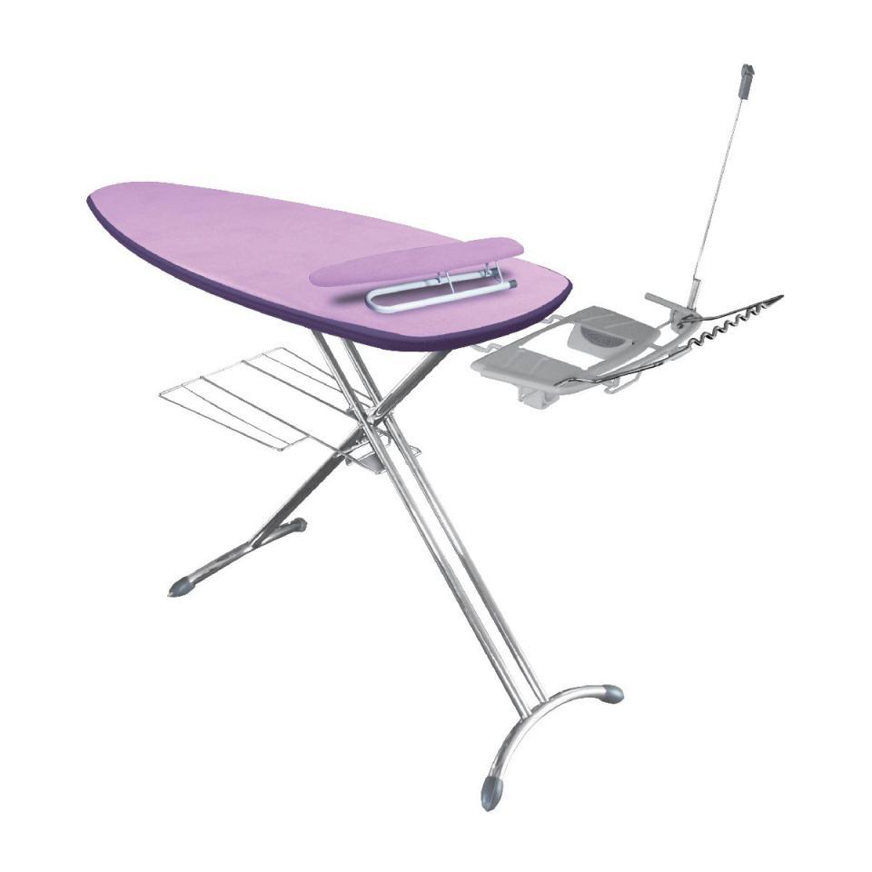 Widex table repasser c lesta cat gorie table repasser - Table a repasser widex ...