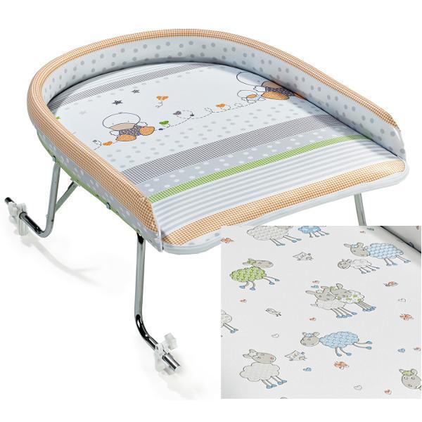 cat gorie meubles langer page 2 du guide et comparateur d 39 achat. Black Bedroom Furniture Sets. Home Design Ideas